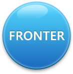 FRONTER