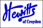 Hewitts