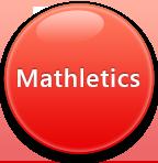 Mathletcis