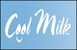 Cool-Milk