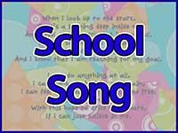 SchoolSong